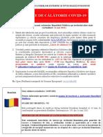 alerte_de_calatorie_14.05.2021