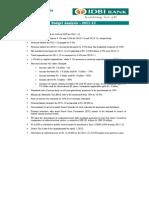 budget_analysis_2011_12