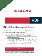 Partie2_UML
