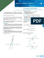 Ime Ita Apostila Matematica Vol 2 - Apostila ITA_IME Pensi