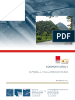 3197-GE-DR-PACIFICO_03-04.04-Tuneles_Instalaciones-Ed01