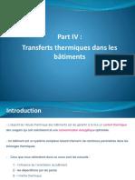Chapitre 2 - Thermique Part 4