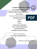 Practica2_FasesCristalinas_E2