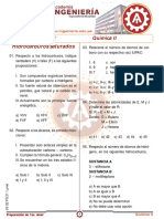 QUÍMICA 2_PRÁCTICA_1°SELECCIÓN_SEMANA-03