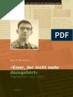 kurt-rosenberg_tagebuecher