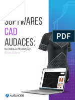 1618915851Os Software CAD Plan to Prod Copia