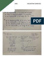 Ejercicios Economia Valentina Sanchez