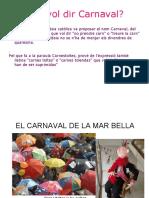 Carnaval-MarBella