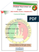 Derecho Art.7.1.4