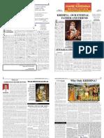 Hare Krishna Revolution Issue 3 e-copy