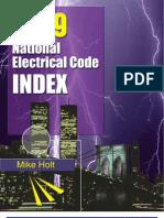 Index 1999