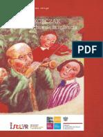 J.Korczak y los derechos de la infancia