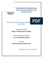 195958_Memoria de Cal Mamposteria (1)