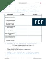 PDC-GrandCorpsMaladeetSuzane-Pendant24h-C1-App (1)
