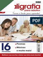 caligrafia_para_adultos_ed1_alt(1)