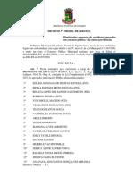 DECRETO-506-2021-NOMEIA-e-CONVOCA-PROFESSOR-DE-EDUCACAO-BASICA-I-PEB-I-1