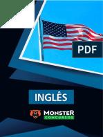 PDF Gerúndio