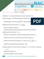 1617276455_93708_Magazine3Fonctions-logarithmes_