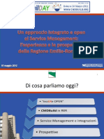 CMDBuildDay2012_RegioneEmiliaRomagna