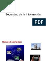 01_Seguridad_de_la_Informacion
