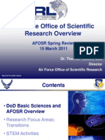 AFOSR_Overview_Slides