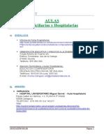AULAS-Hospitalarias-y-Domiciliarias