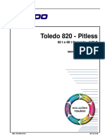 820 - Pitless 60t e 80t 8 Plc