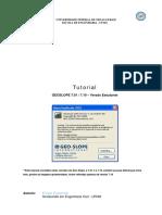 Tutorial_GeoSLOPE710-felipe-fuscaldi