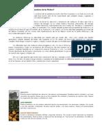 PROPIEDADES CURATIVAS DE LAS PIEDRAS