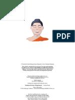 A-Historia-de-Angulimala_e-book budista