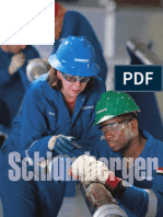 R.A.Schlumberger07VFcomplet
