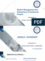 Séance1_Introduction au leadership