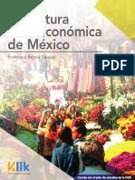 Estructura-socioeconómica_20