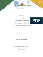 Unidad 2_ trabajo colaborativo_Grupo- 403046-150 (2) (1)