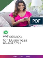 Guía para usar Whatsapp Business (2) (1)