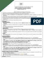 RH 56 2021_Chef Du Service Evaluations, Certificats Et Diplômes