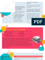 IFRS 15 -PARTE 1