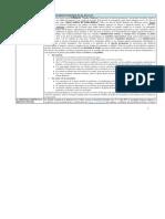 9.- LOS REINOS EUROPEOS EN EL SIGLO XV.pdf · versión 1.pdf
