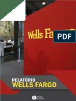 1- Relatorio-wells-fargo -05.05.21 VG