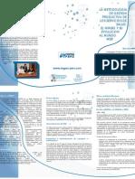 OG-PERC-brochure