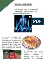 1_Transferencia_de_energia