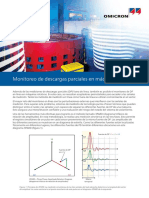 Article-PD-Monitoring-on-Rotating-Machines-2020-ESP
