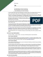 AdWordsFundamentals