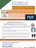 PRESENTACIÒN BPM (1)
