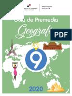 09 - Prem - Geografía_0