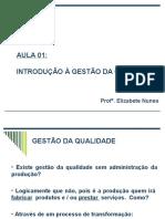 aula-01-evoluc3a7c3a3o-da-gestao-da-qualidade