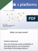 Case Presentation_Facebook