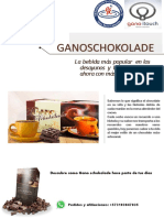 FOLLETOGANOschokolade1