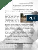Organización Zona Central Indígena de Mitú Departamento de Vaupés
