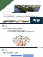CP_C2_1_Clase2 Investigacion_Alt bb